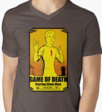 GAME OF DEATH GLENN T-Shirt