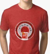 Negroni Tri-blend T-Shirt