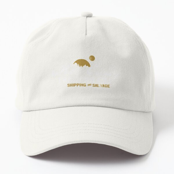 Mos Eisley Trading Co. Dad Hat