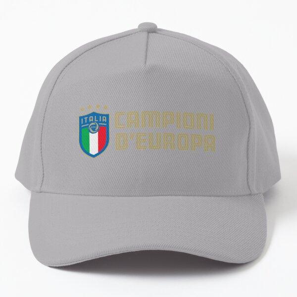 FORZA ITALIA Baseball Cap