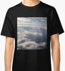 Physical Phenomenon. Classic T-Shirt