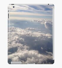 Physical Phenomenon. iPad Case/Skin
