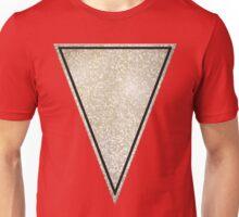Nanu Unisex T-Shirt