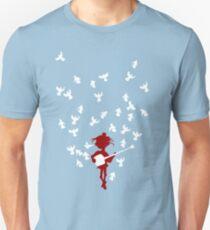 Kubo Unisex T-Shirt