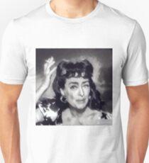 Jacket Joan T-Shirt