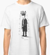Original Rudeboy Classic T-Shirt