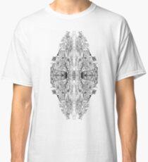 Glyph 25 Classic T-Shirt