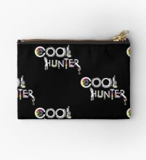 COOLHUNTER Studio Pouch