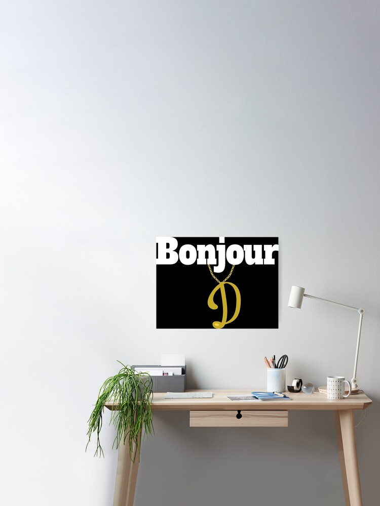 sprüche in französisch
