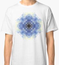 Glyph 33 Classic T-Shirt