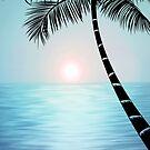 Island Dreaming by Stephanie Rachel Seely
