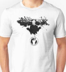 Annonymous Unisex T-Shirt