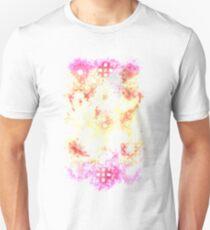 Glyph 35 Unisex T-Shirt