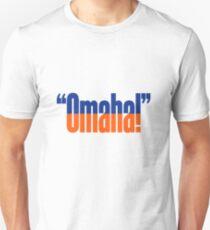 Yell T-Shirt