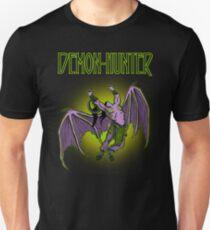 Demon-Hunter T-Shirt
