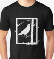 Nega Nattravnen T-Shirt