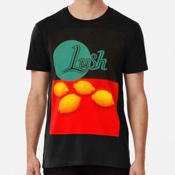 LUSH  Premium T-Shirt