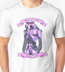 Pastel Geth Unisex T-Shirt