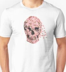 A Beautiful Death  Unisex T-Shirt
