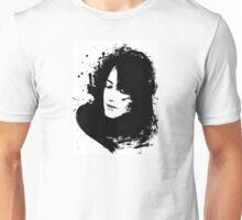 Martha Argerich Unisex T-Shirt