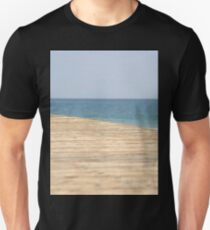 Beach Walk T-Shirt