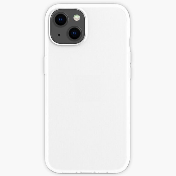 Adorable Deplorable iPhone Soft Case