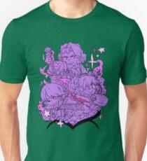 Team Xander Unisex T-Shirt