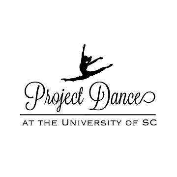 Project Dance at U of SC by kay-la-vie