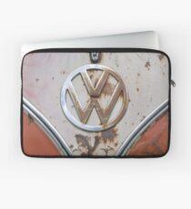 VW Determined  Laptop Sleeve