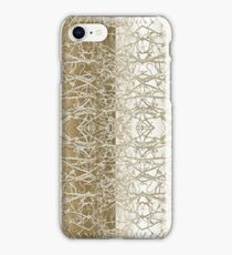 Perennial And Enduring iPhone Case/Skin