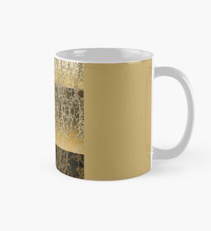 Evolving and Accepting Mug