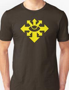 Black Legion Unisex T-Shirt
