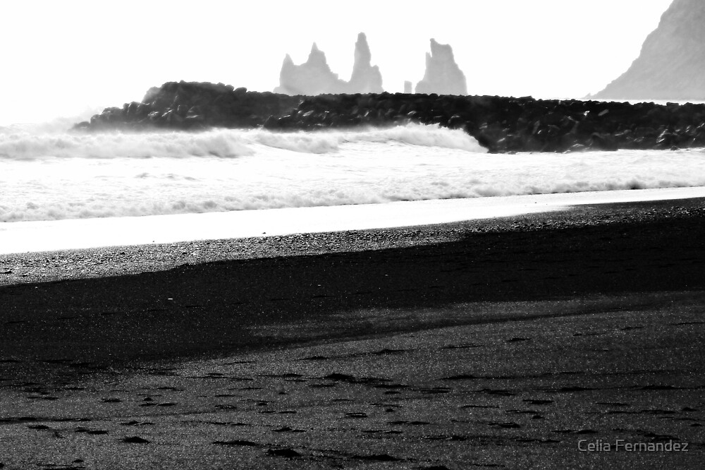 Iceland Series 18 by chelo