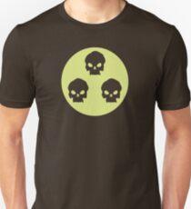 Death Guard T-Shirt