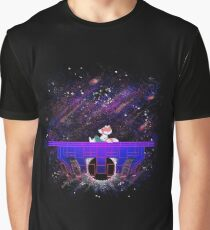 Fox - Final Destination Graphic T-Shirt