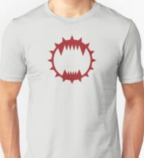 World Eaters T-Shirt
