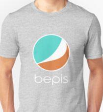 Bepis Unisex T-Shirt