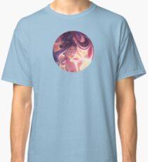 Glare Classic T-Shirt