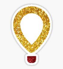 Cmn Balloon Gifts Merchandise Redbubble