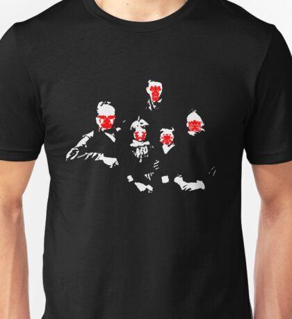 """r"" T-Shirt"