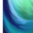 The wave by Ampandora