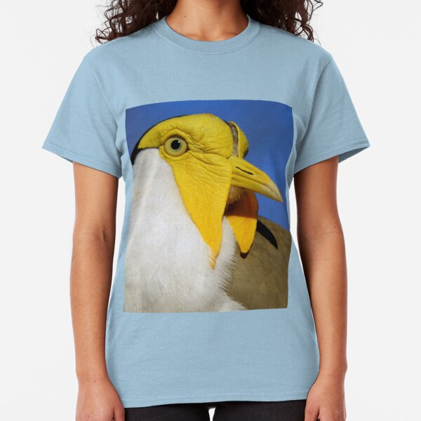 The Beautiful World Of The Flying Wonders ~ Part Three Classic T-Shirt