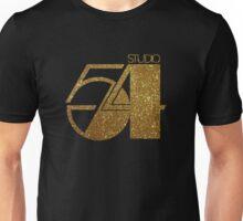 Studio 54 Unisex T-Shirt