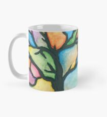 After The Storm by Victoria Mug