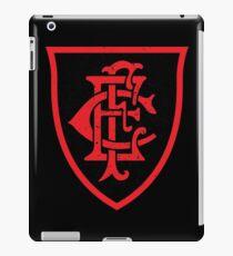 Essendon iPad Cases & Skins   Redbubble