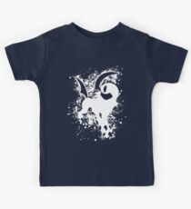 Absol Kids Clothes