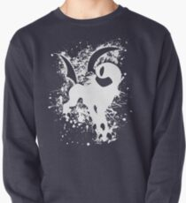 Absol Pullover