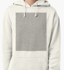 Bee Movie Script (Updated: Check Description For Details) Pullover Hoodie