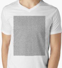 Bee Movie Script (Updated: Check Description For Details) T-Shirt