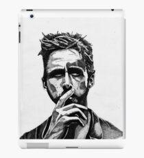 Ryan Gosling Drives iPad Case/Skin